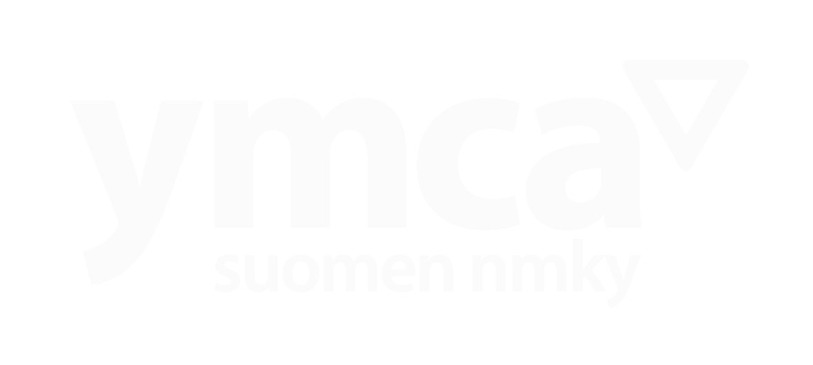 YMCA Finland - Empowering young people