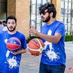 Vapaaehtoisten haku / Volunteers to Lebanon 2018
